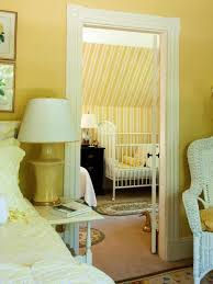 Neutral Wall Colors For Bedroom - bedroom neutral paint ideas caruba info