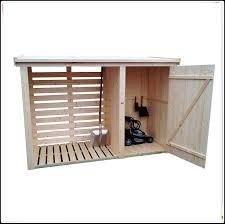 leroy merlin scaffali scaffali leroy merlin metallo idee di disegno casa