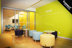 Interior Design Schools In Toronto by Careers At Connect Of Languages