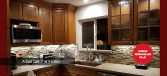 kitchens plus the north east s premier kitchen bathroom kitchen cabinets and remodeling in phoenix bathroom vanities