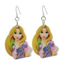 cool dangle earrings 2017 new fashion kids gift women jewelry beautiful
