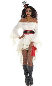 Womens Pirate Halloween Costumes Pirate Costumes Women Pirate Costume Ideas Party