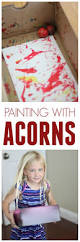 preschool theme thanksgiving best 20 fall toddler crafts ideas on pinterest u2014no signup required