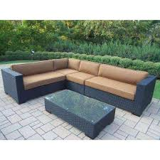 Outdoor Patio Furniture Sectionals Wonderful Outdoor Patio Furniture Sectional Waterproof Outdoor