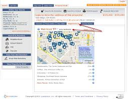 cirrus mls idx home search u2013 location based real estate searches