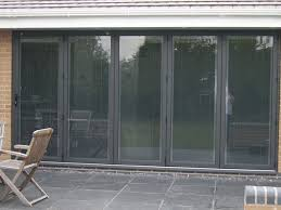 Double Glazed Units With Integral Blinds Prices Integral Venetian Blinds Electronic Blinds Alumen