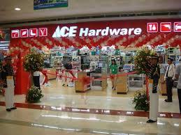 ace hardware terbesar di bandung ace hardware adalah perusahaan ritel pelengkapan dan perkakas rumah