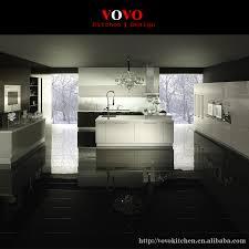 online get cheap kitchen cabinet colours aliexpress com alibaba