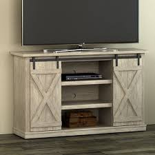 Wayfair Home Decor 2017 Wayfair Friends And Family Sale Up To 70 Furniture Home
