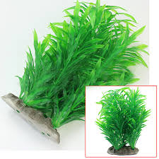 get cheap ceramic lawn ornaments aliexpress alibaba