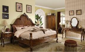 Wooden Bedroom Design Royal Wooden Bed Designs Royal Wooden Bed Designs Suppliers And