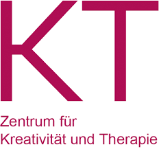 leseschw che integrative lerntherapie lioba sönnicken therapien
