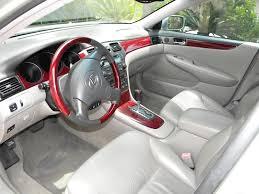 lexus es330 parts 2004 lexus es 330 partsopen