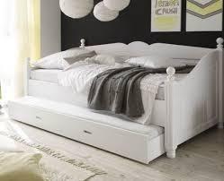 mattress king size bed mattress amazing full bed mattress
