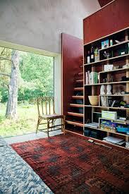 home library design plans home decor ideas