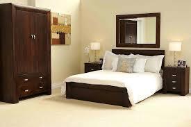 wood bedroom furniture sets cherry wood bedroom furniture sets