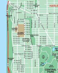 nyc oasis map 20 best background maps images on york city
