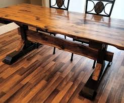 round table legs for sale dining room table legs markovitzlab