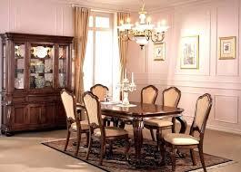 Brass Dining Room Chandelier Traditional Brass Dining Room Chandeliers For New Ideas Design