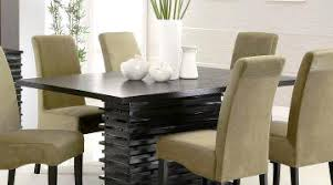 Discount Dining Room Sets 25 Breathtaking Picture Of Style Dining Room Sets Unique Ideas For