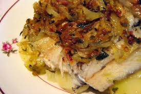 cuisiner la morue à la portugaise tasca da elvira morue margarida da praça