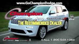 dodge ram deals chion dodge chrysler jeep ram preowned vehicles