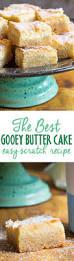 Chess Styles Best 25 Cake Style Ideas On Pinterest Rose Swirl Cake Rosette