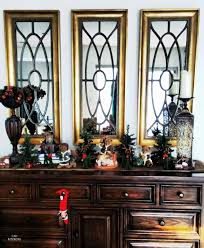 cad interiors affordable stylish interiors christmas holiday decorating traditional classic interior decorating trees bears reindeer