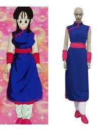 Dragon Ball Halloween Costumes Buy Dragon Ball Cosplay Costumes Sale