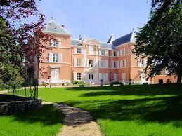 chambre d hote beaujolais chambres d hôtes château de la chapelle des bois chambres et
