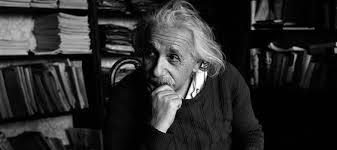 Einstein Cluttered Desk Albert Einstein U0027s 40 Greatest Quotes Ceoworld Magazine