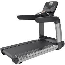 g7 home gym g7 002 life fitness
