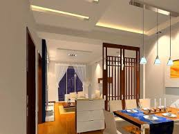 Dining Room Lights Ceiling Lights And Wall Units Living Dining New - Dining room ceiling lights