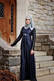 muslim women in hijab style 3