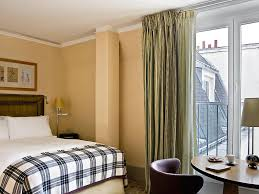 luxury hotel paris u2013 scribe paris opera by sofitel