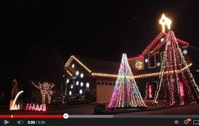 christmas lights in mckinney tx new homes for sale craig ranch mckinney tx
