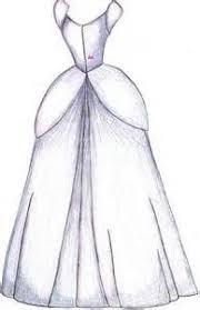 34 princess draw images drawings drawing
