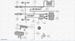 ez wiring diagram for 60 hydraulic motor diagram 36 volt club