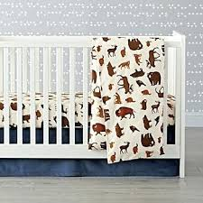 woodland animals baby bedding woodland animals baby bedding forest animal baby bedding sets hamze
