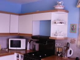about kitchen revamps
