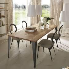 tavoli da sala da pranzo moderni tavoli da salone tavolini rettangolari da salotto ocrav