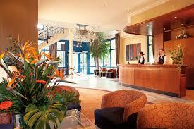 Hotels Bad Oeynhausen Wellness Wochenende Hotel Nrw Wellnesshotel Angebote Wellness