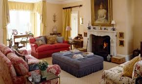 american homes interior design american country interior design