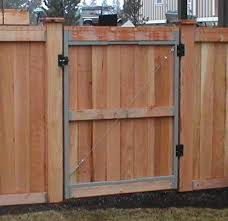 23 best fencing and gates images on pinterest backyard ideas