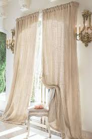 window treatment ideas for living room living room curtain ideas for two windows side by side living