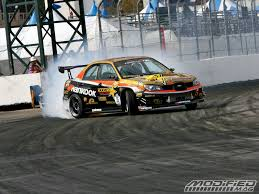 subaru wrx drifting wallpaper images of autos subaru sti drift sc