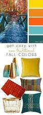 home decor color schemes 2014 tags home decor color palette home