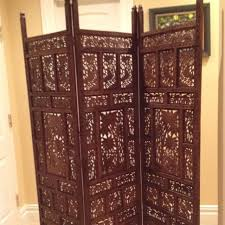 Movable Room Dividers by Bedroom Furniture Room Dividers And Partitions Privacy Screen On