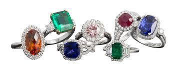 natural gem rings images Natural gemstone jewelry kokkeler 39 s jewelry custom jeweler jpg