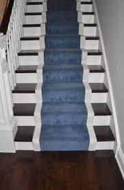 ralph u0027s blog hardwood floors u0026 interior design